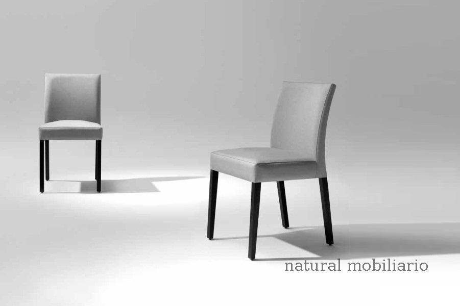 Muebles Sillas de comedor silla tm-1-386-357