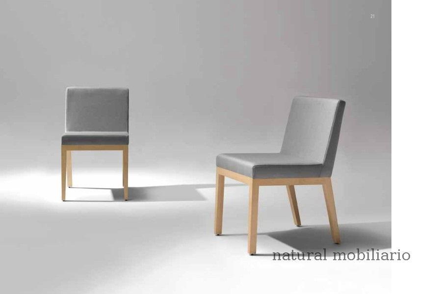 Muebles Sillas de comedor silla tm-1-386-310
