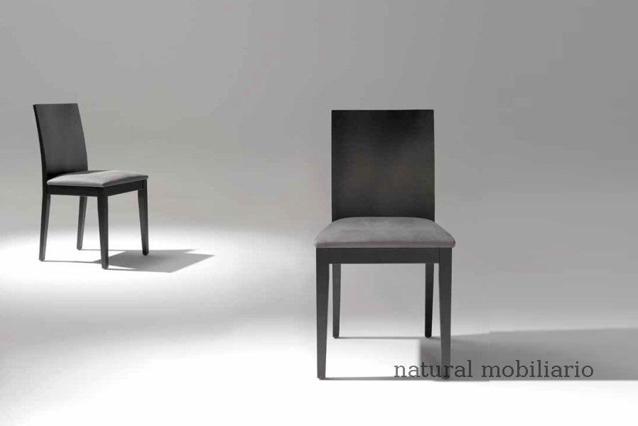 Muebles Sillas de comedor silla tm-1-386-348