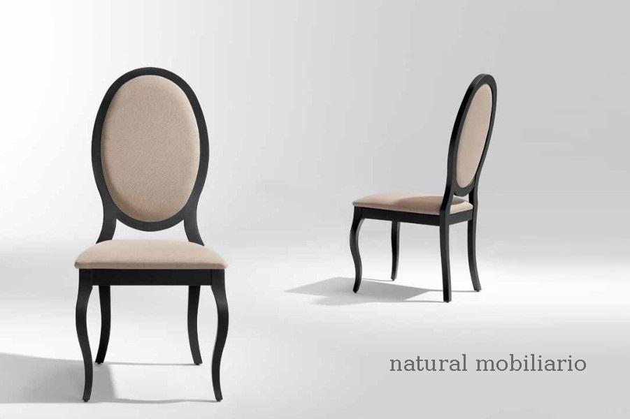 Muebles Sillas de comedor silla tm-1-386-353
