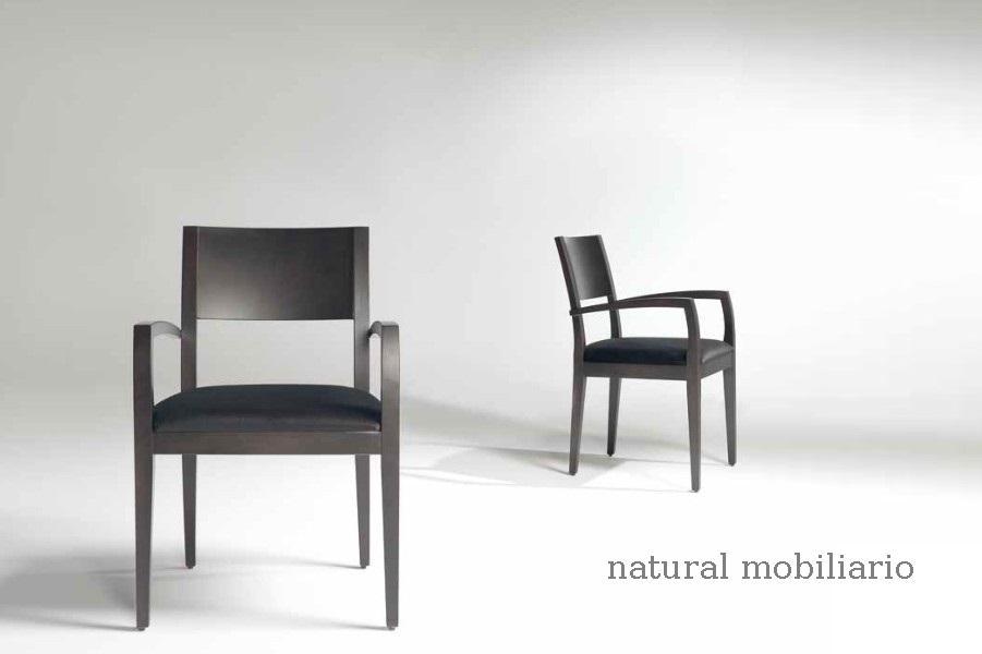 Muebles Sillas de comedor silla tm-1-386-331