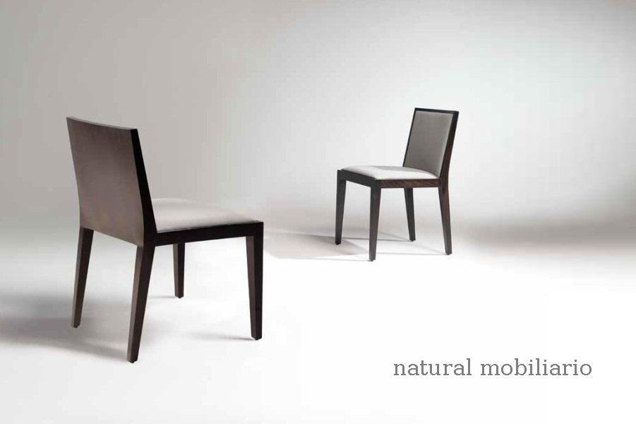 Muebles Sillas de comedor silla tm-1-386-316