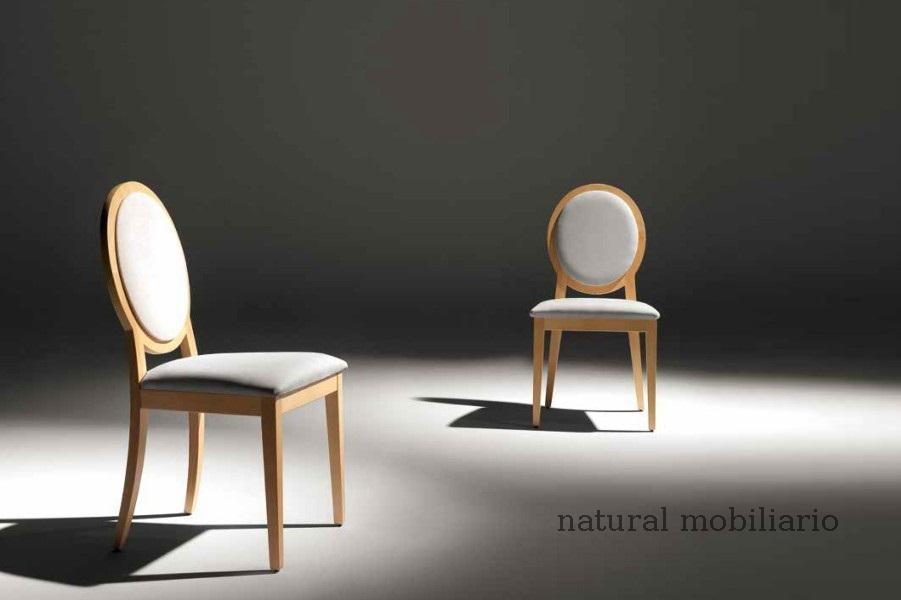 Muebles Sillas de comedor silla tm-1-386-351
