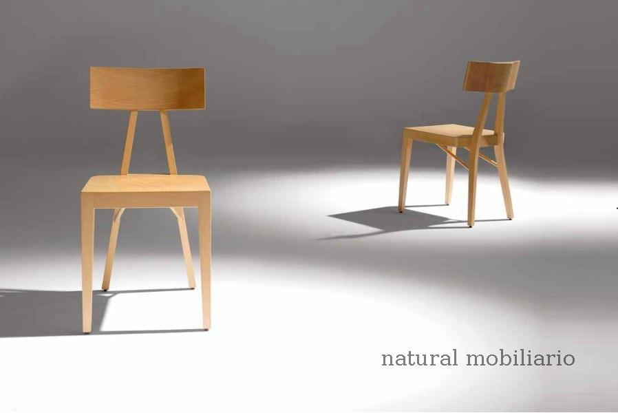 Muebles Sillas de comedor silla tm-1-386-343