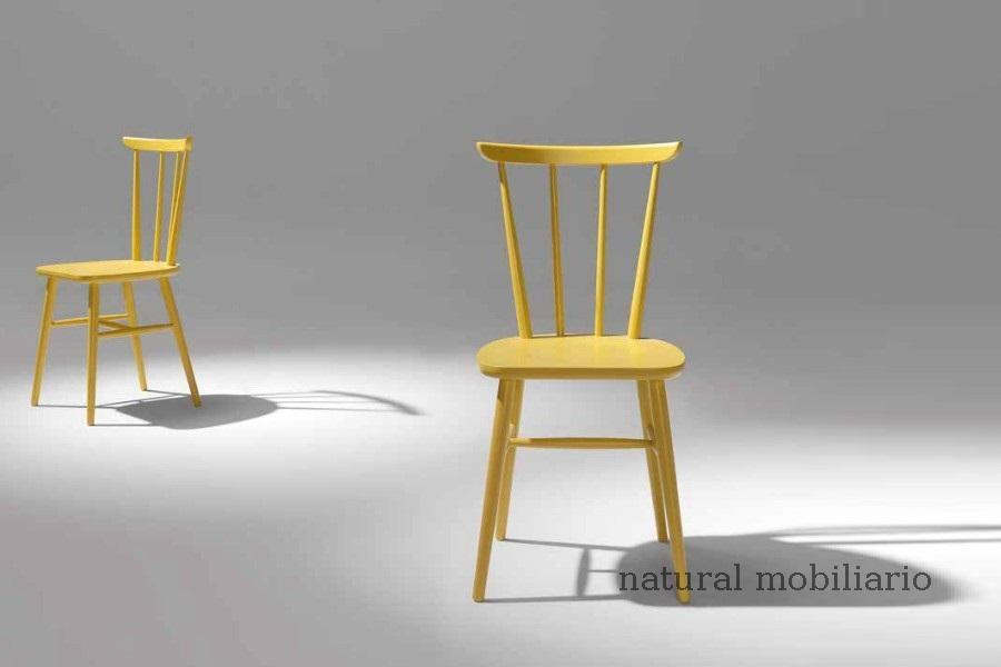 Muebles Sillas de comedor silla tm-1-386-346