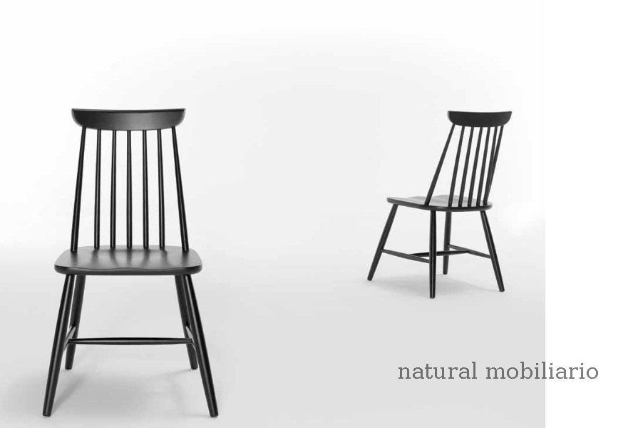 Muebles Sillas de comedor silla tm-1-386-344