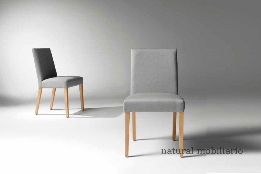 Muebles Sillas de comedor silla tm-1-386-359