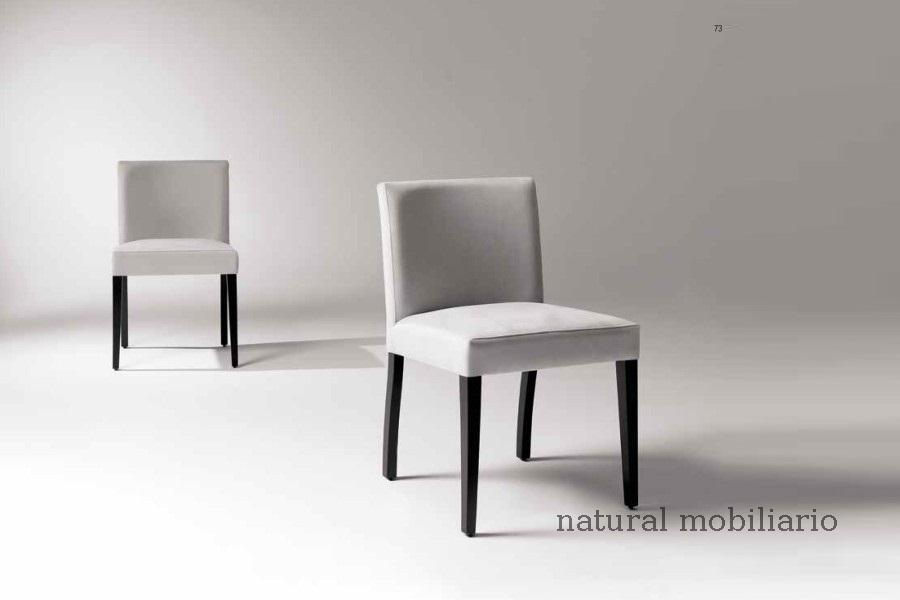 Muebles Sillas de comedor silla tm-1-386-361