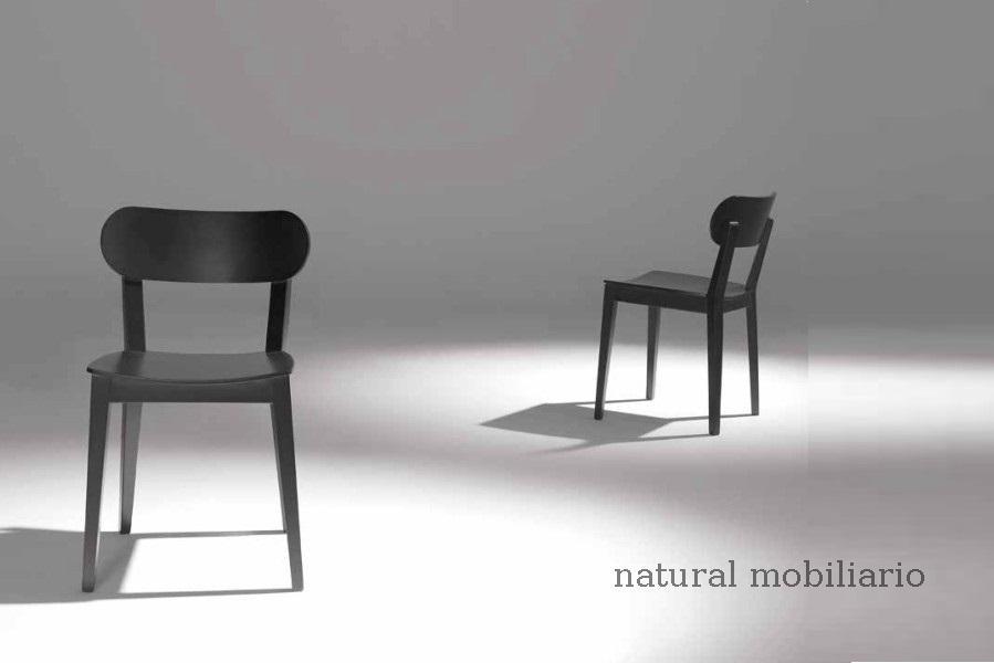 Muebles Sillas de comedor silla tm-1-386-340
