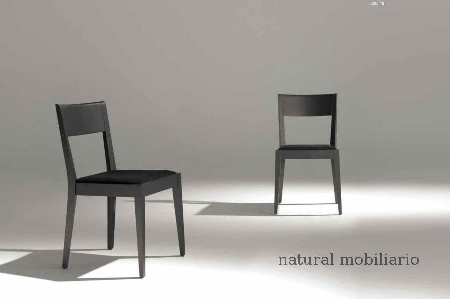 Muebles Sillas de comedor silla tm-1-386-330