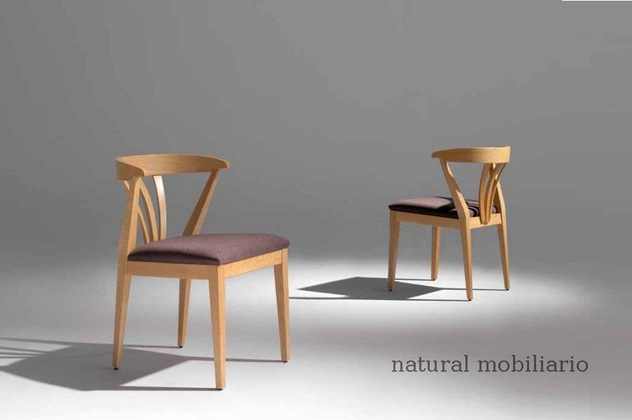 Muebles Sillas de comedor silla tm-1-386-326