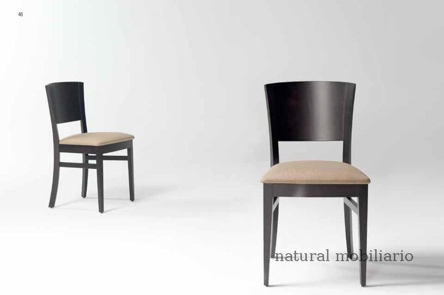 Muebles Sillas de comedor silla tm-1-386-335