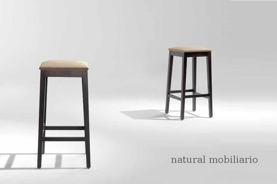 Muebles Sillas de comedor silla tm  1-386-425