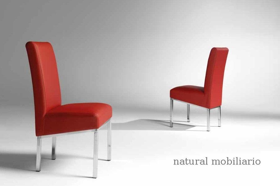 Muebles Sillas de comedor silla tm  1-386-370