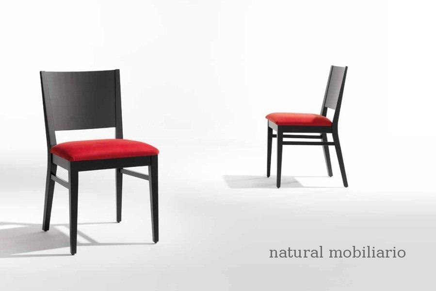 Muebles Sillas de comedor silla tm  1-386-384