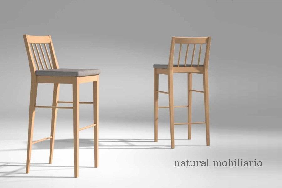 Muebles Sillas de comedor silla tm  1-386-411