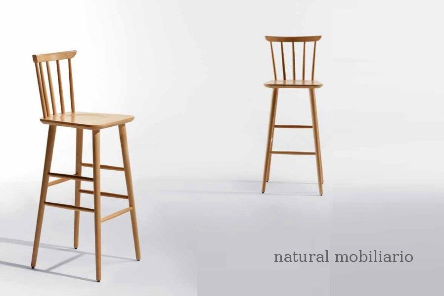 Muebles Sillas de comedor silla tm  1-386-428