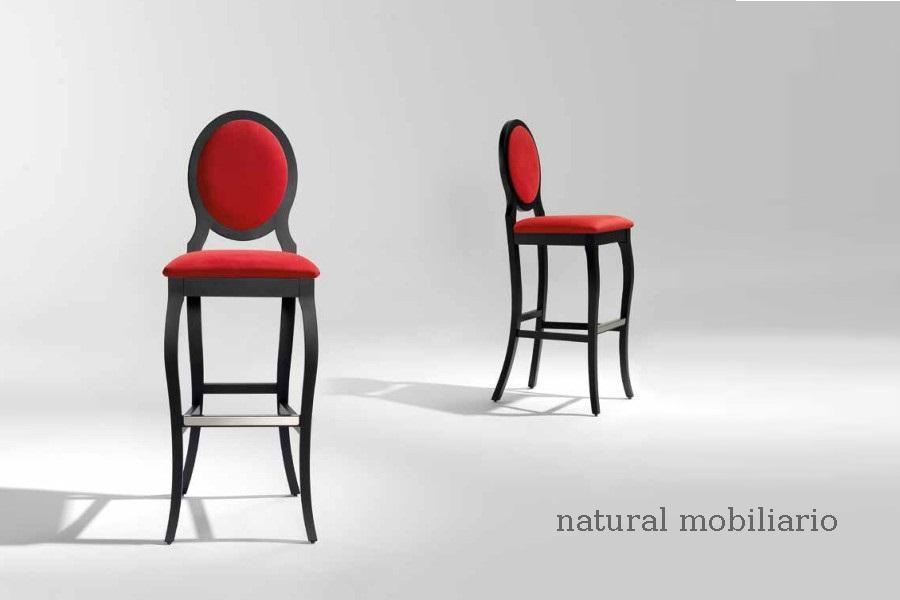 Muebles Sillas de comedor silla tm  1-386-427