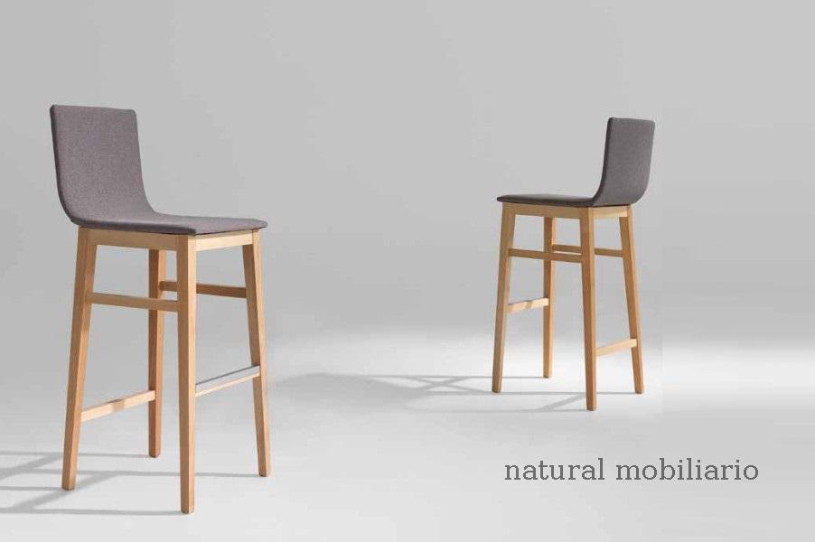 Muebles Sillas de comedor silla tm  1-386-415