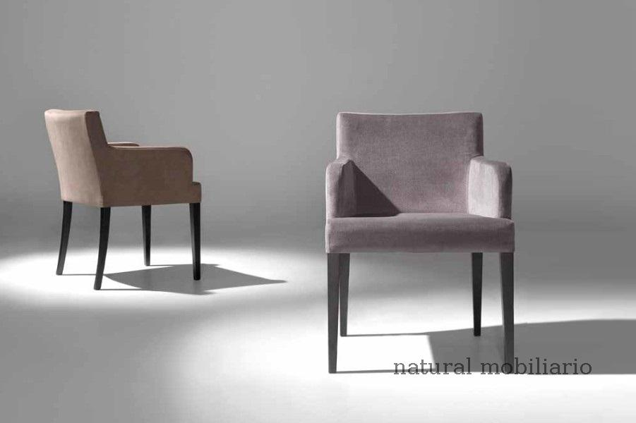 Muebles Sillas de comedor silla tm  1-386-405