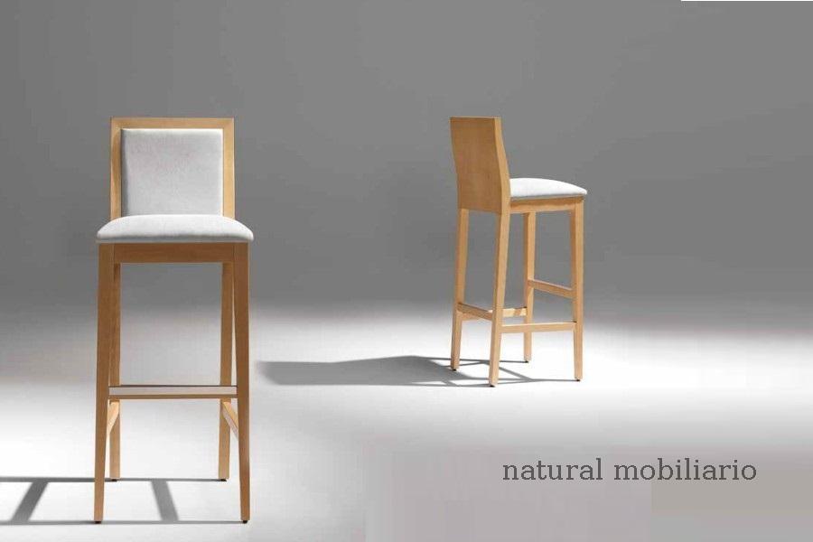 Muebles Sillas de comedor silla tm  1-386-422