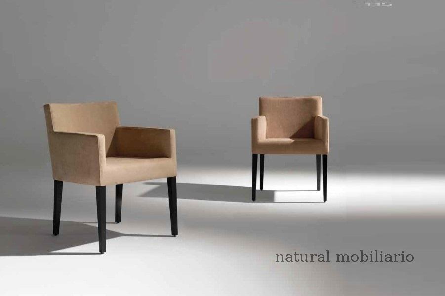 Muebles Sillas de comedor silla tm  1-386-404