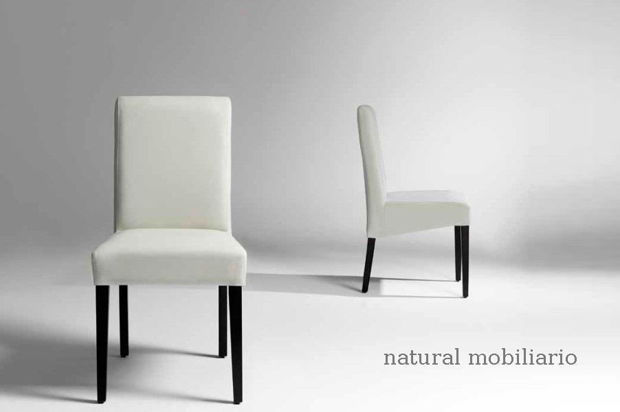 Muebles Sillas de comedor silla tm  1-386-371