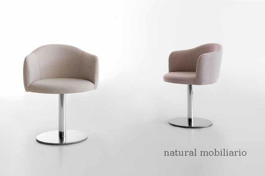 Muebles Sillas de comedor silla tm  1-386-403