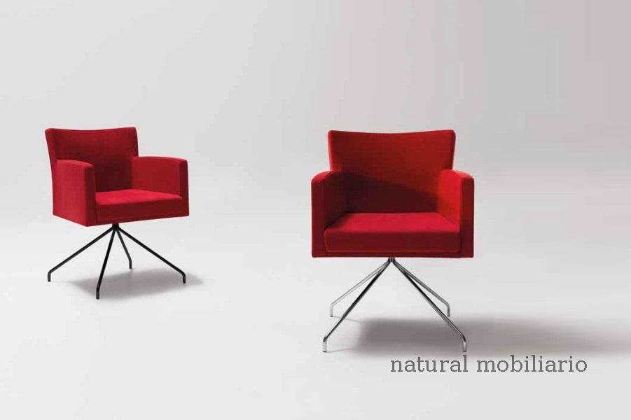 Muebles Sillas de comedor silla tm  1-386-398