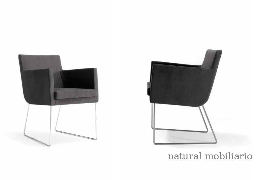 Muebles Sillas de comedor silla tm  1-386-401