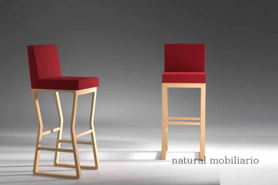 Muebles Sillas de comedor silla tm  1-386-416