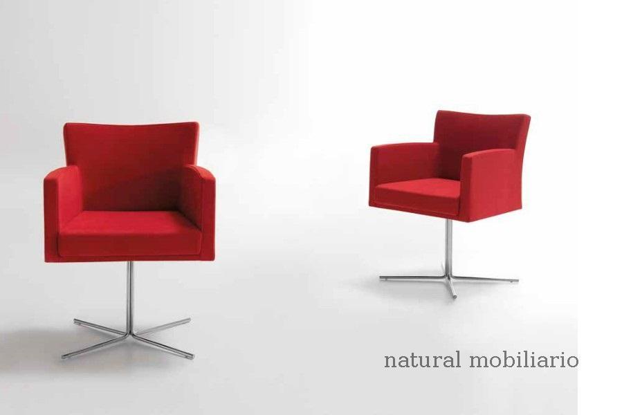 Muebles Sillas de comedor silla tm  1-386-399