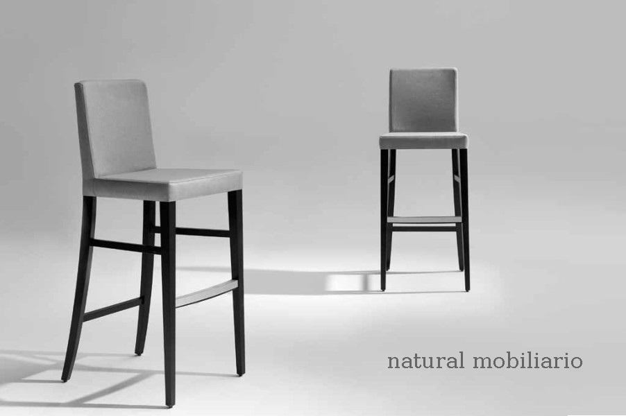 Muebles Sillas de comedor silla tm  1-386-420