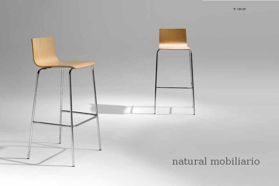 Muebles Sillas de comedor silla tm  1-386-418