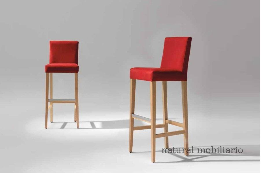 Muebles Sillas de comedor silla tm  1-386-423