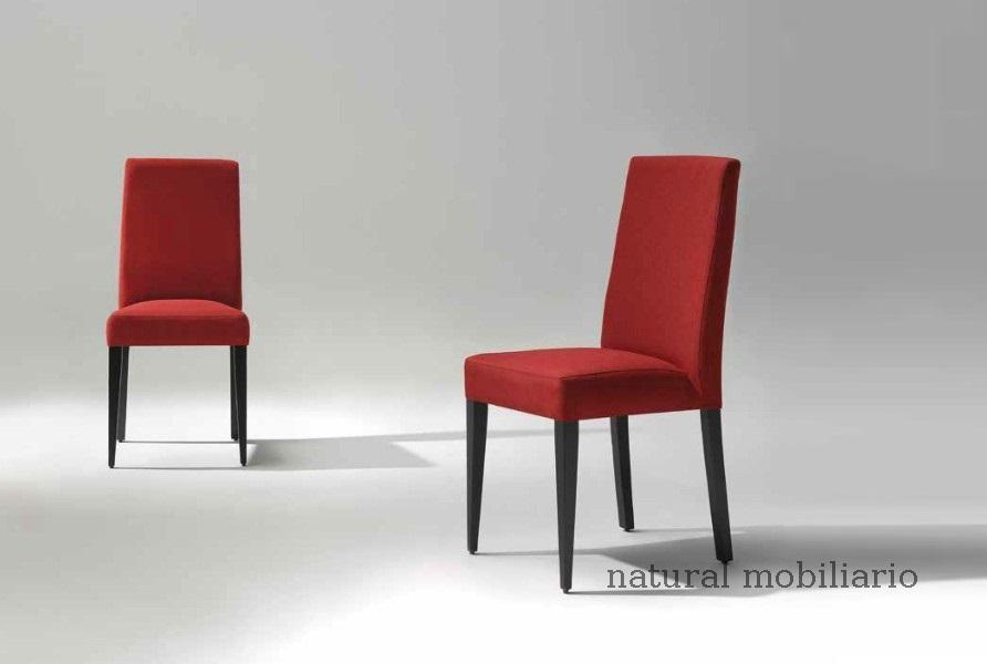 Muebles Sillas de comedor silla tm  1-386-367
