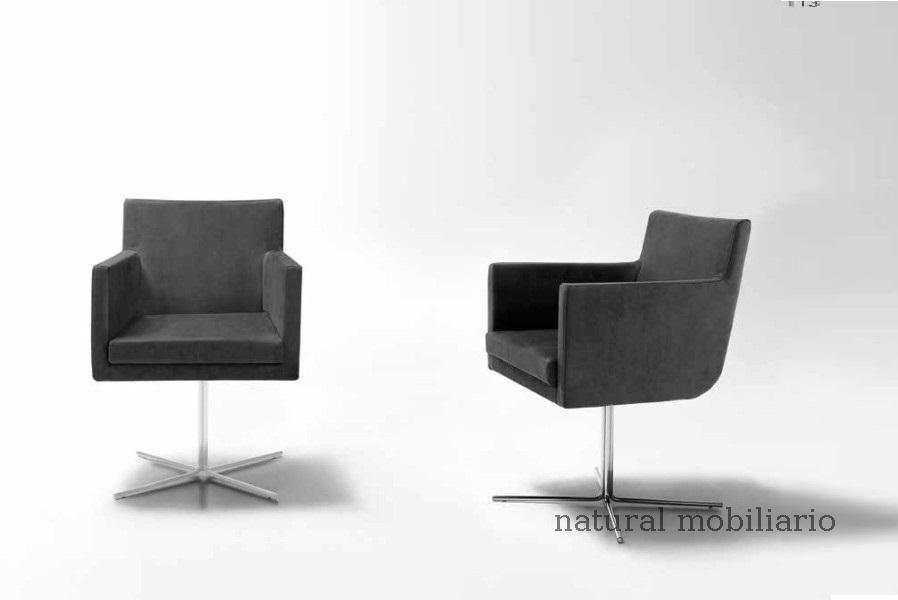 Muebles Sillas de comedor silla tm  1-386-402