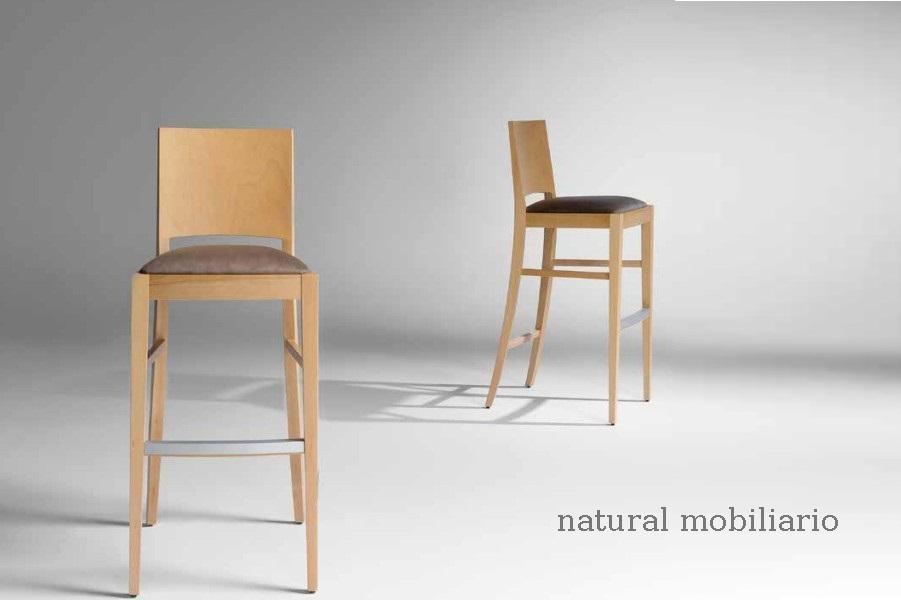 Muebles Sillas de comedor silla tm  1-386-413