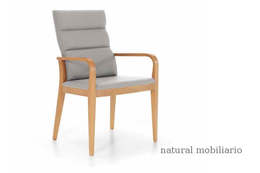 Muebles Sillas de comedor silla tm  1-386-410