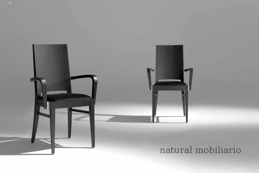 Muebles Sillas de comedor silla tm  1-386-377