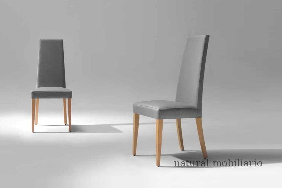 Muebles Sillas de comedor silla tm  1-386-368