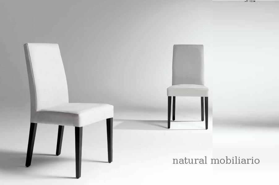 Muebles Sillas de comedor silla tm  1-386-366