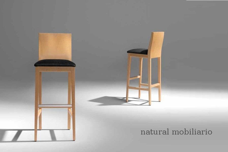 Muebles Sillas de comedor silla tm  1-386-424