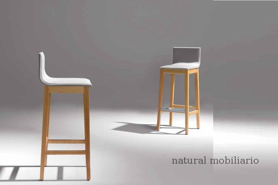 Muebles Sillas de comedor silla tm  1-386-414