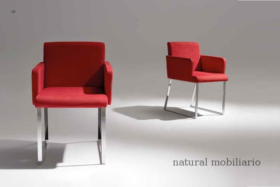 Muebles Sillas de comedor silla tm  1-386-408