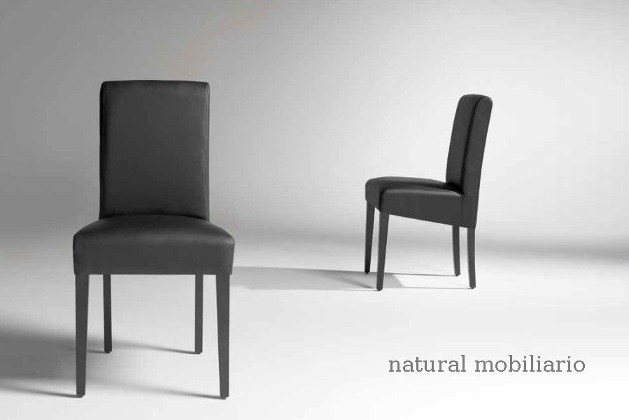 Muebles Sillas de comedor silla tm  1-386-374