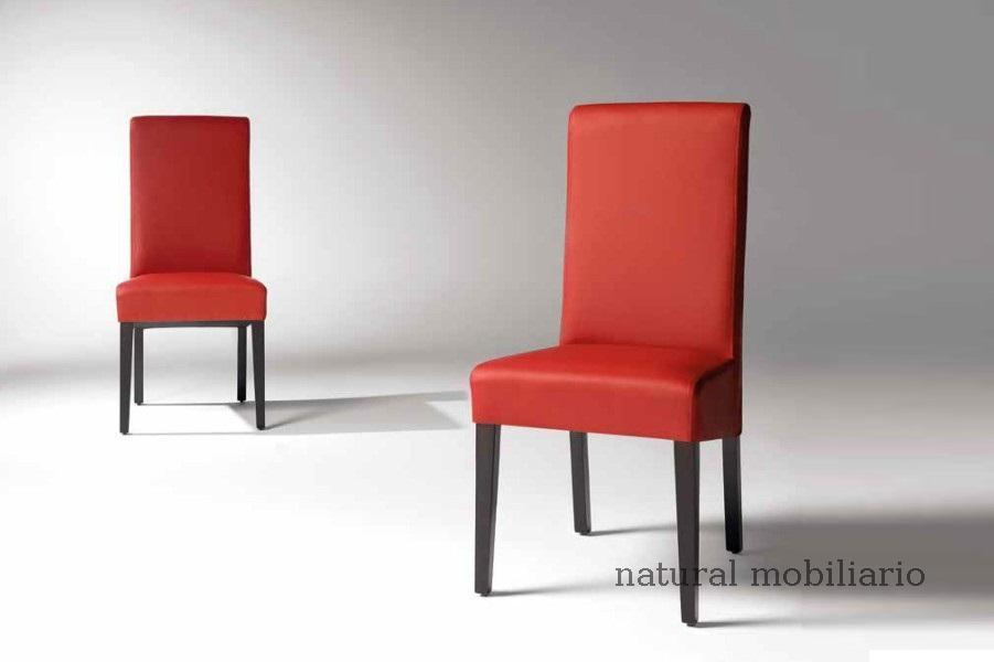 Muebles Sillas de comedor silla tm  1-386-373