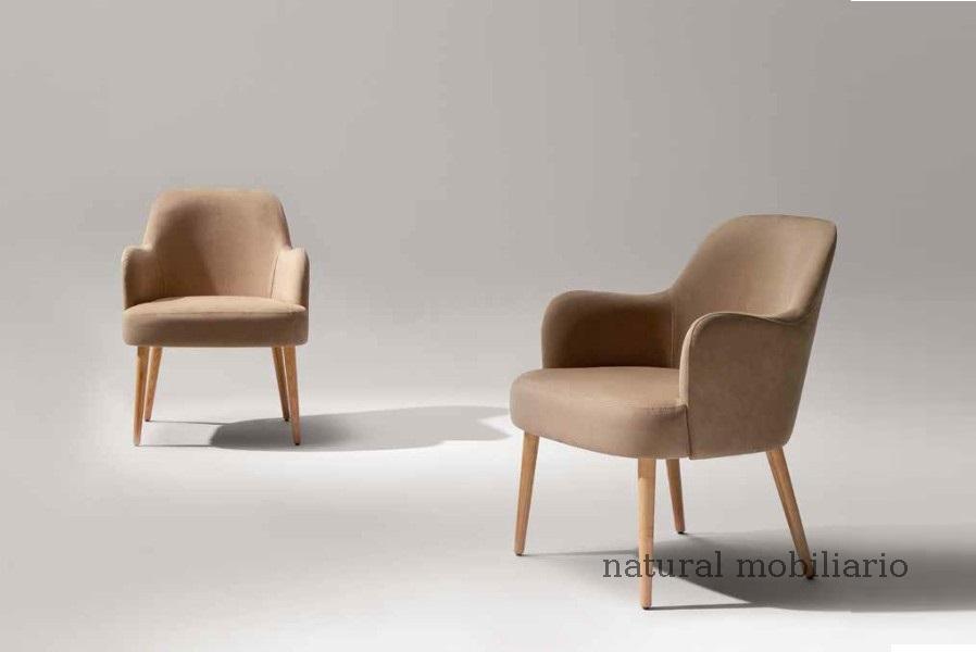 Muebles Sillas de comedor silla tm  1-386-396