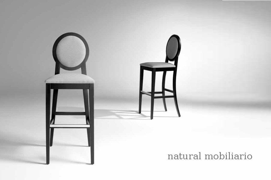 Muebles Sillas de comedor silla tm  1-386-426