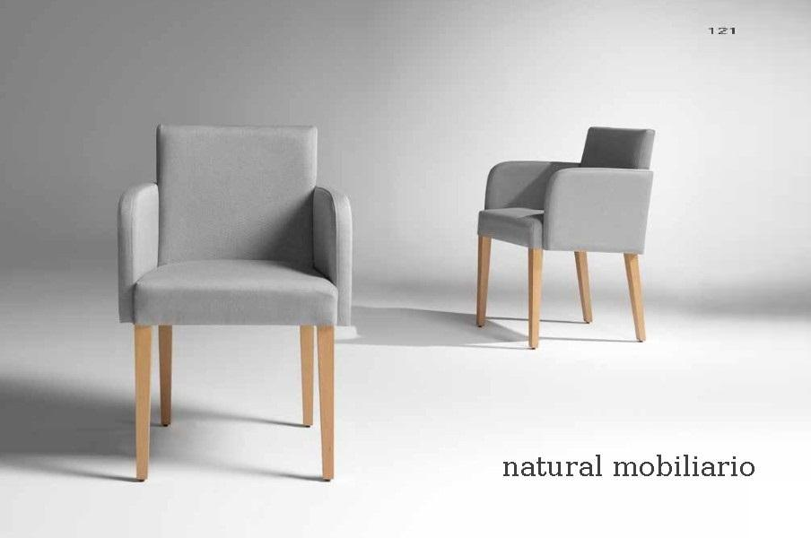 Muebles Sillas de comedor silla tm  1-386-382